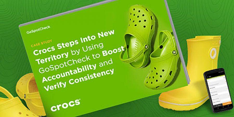 gospotcheck-crocs-resource-feature