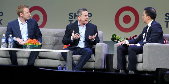 How Personal Can Target S Customer Service Get Retailwire