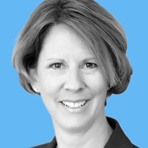 Susan Viamari