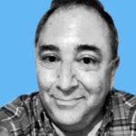 David Biernbaum