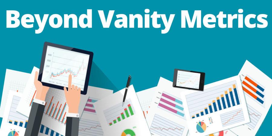 vanity-metrics-on-demand-resource-feature