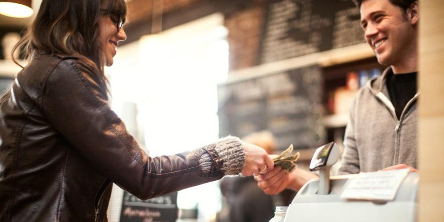brinks-cash-transaction-feature-1000x500