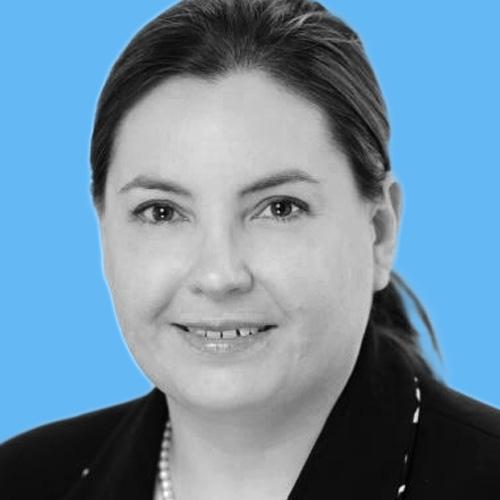 Jennifer Bartashus