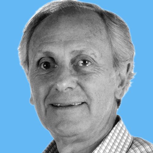 Bob Amster