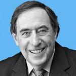 Ed Rosenbaum