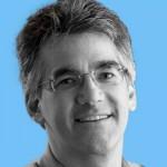 Adrian Weidmann